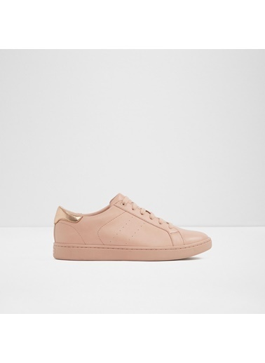 Aldo Ayakkabı Ten